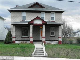 611 E Oldtown Road Photo #1