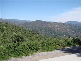 42425 Old Yosemite Road Photo #8