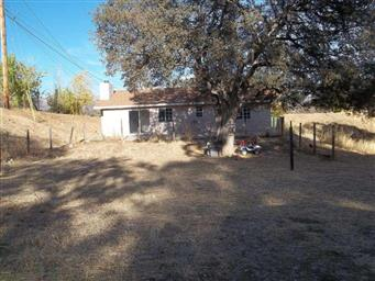 21300 Hacienda Drive Photo #39