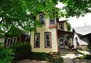 824 Noble Street, Indianapolis, IN 46203