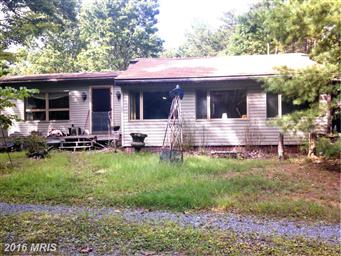 2369 HENDERSHOT RD Photo #1