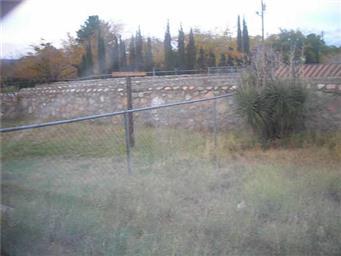 5849 Woodrow Bean Transmountain Drive Photo #9