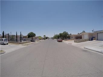 3476 Broken Bow Street Photo #23