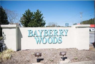 750 Bayberry Circle Photo #18