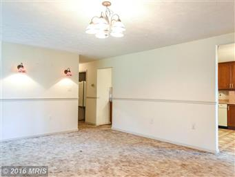 40560 Waterview Drive Photo #11