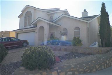 4625 Robert Holt Drive Photo #11