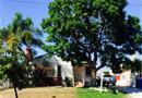 1270 W 1st Street, San Pedro, CA 90732