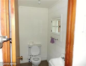 131 Shenell Drive Photo #14