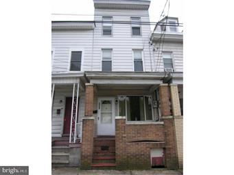 320 W Pine Street Photo #1