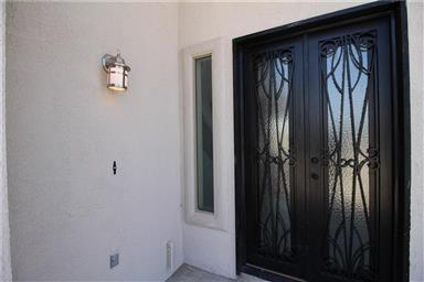 13200 Emerald Hills Street Photo #3