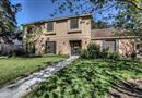 19718 Hurst Wood Drive, Humble, TX 77346