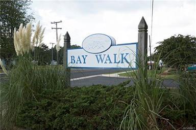 298 Baywalk Drive #298 Photo #24