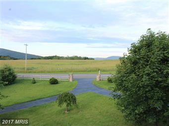 423 Heavenly Acres Ridge Road Photo #28