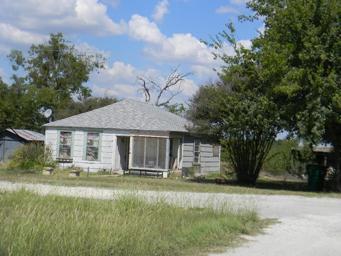 508 Polk Street Photo #1