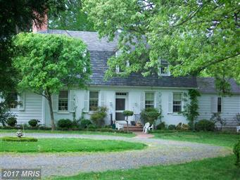 8591 Northbend Road Photo #25
