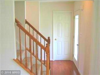 0 Forest Avenue #MODEL HOME WE8696761 Photo #8