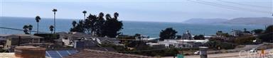 3171 Ocean Boulevard Photo #44