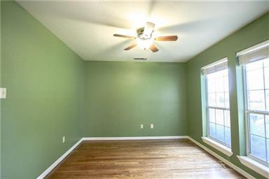 5118 Bridle Path Lane Photo #28