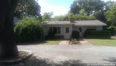 118 Rockledge Street Photo #7