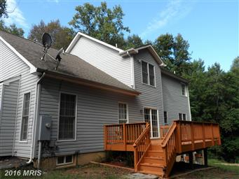 6808 Anderson Court Photo #3
