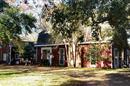 445 WRANGLER RD, Wallis, TX 77485