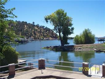 12967 Lakeshore Drive Photo #2