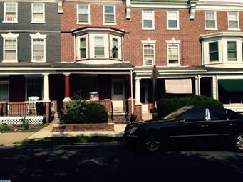 217 Ruby Street Photo #6