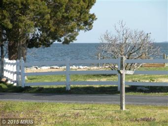 38338 Point Breeze Road Photo #8