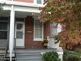 509 W Main Street Photo #25
