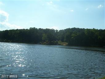 653 Lake Saint Clair Drive Photo #25