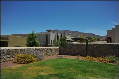 6569 Tuscany Ridge Dr Photo #25