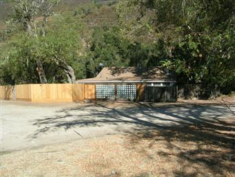 20500 Cachagua Road Photo #3