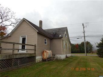 2952 Arthursville Road Photo #12