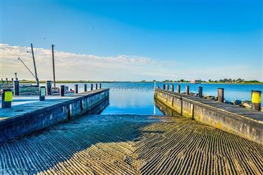 8407 Fishing Island Road Photo #45