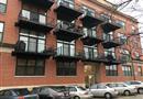 3500 S Sangamon Street #104, Chicago, IL 60609
