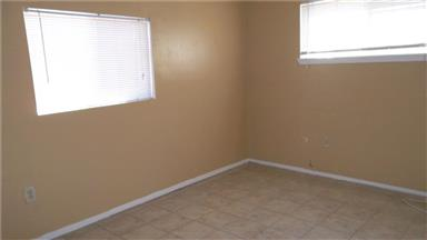 9529 Montwood Drive Photo #7