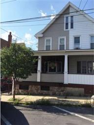 319 W Ridge Street Photo #1