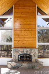 13609 Yellowstone Drive Photo #9