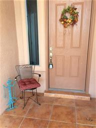 5901 Redstone Mesa Court Photo #2