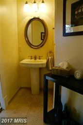 1250 Whispering Pines Way Photo #21