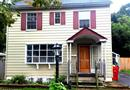 17623 Heisterboro Road, Hagerstown, MD 21740