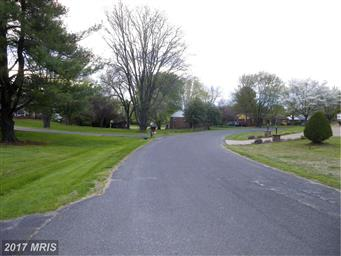 345 Willow Lawn Drive Photo #30