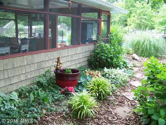 5642 Mount Holly Road Photo #26