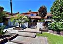 6541 Woodside Circle, Huntington Beach, CA 92647