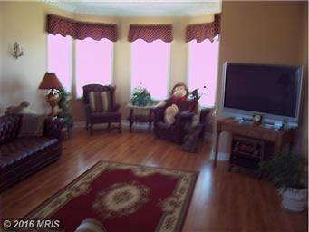 1439 Quilters Court Photo #10
