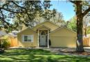 1267 Grant Street, Philomath, OR 97370