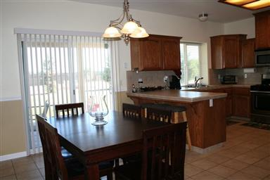 28528 Rancho Avenue Photo #6