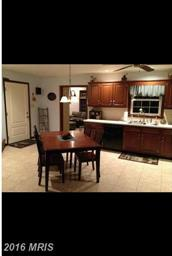 73 Yeager Drive Photo #11