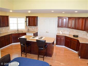 28596 Clubhouse Drive Photo #8