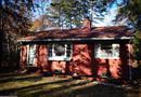 34 Mohawk Trail, Medford, NJ 08055